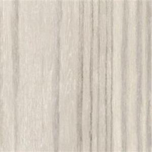 CeramicPorcelainTile Amazonia ParaibaWhite11547 ParaibaWhite-Rectified