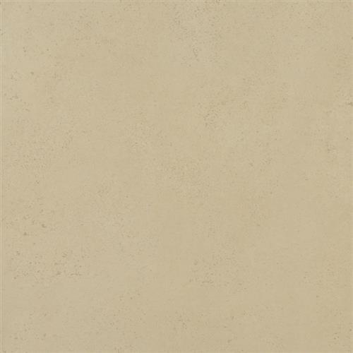 Habitat Ceramic Canvas - 16X16