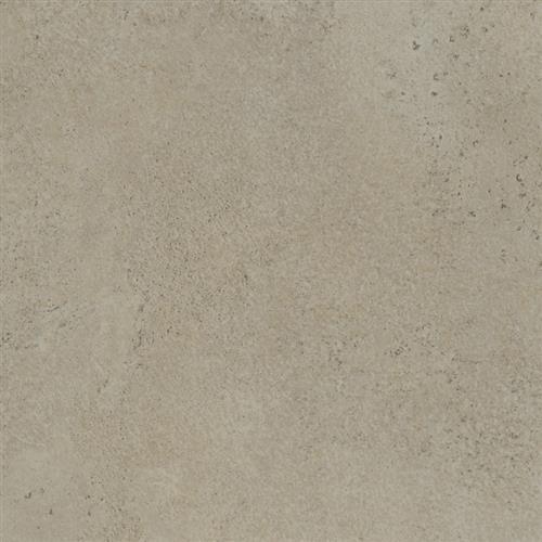 Habitat Ceramic Smoke - 16X16