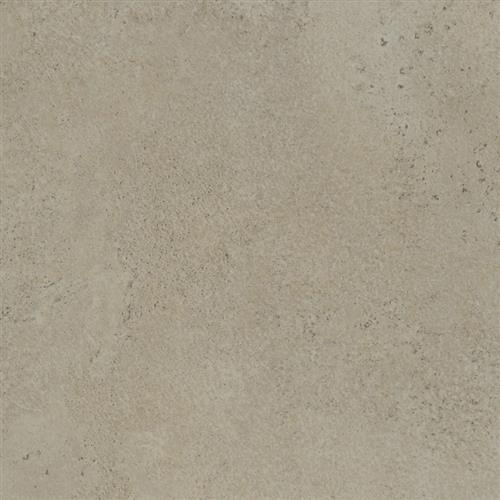 Habitat Ceramic Smoke - 16X24