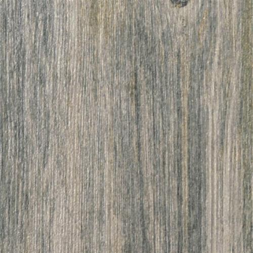 Sunwood Ceramic Centennial Gray - 5X24