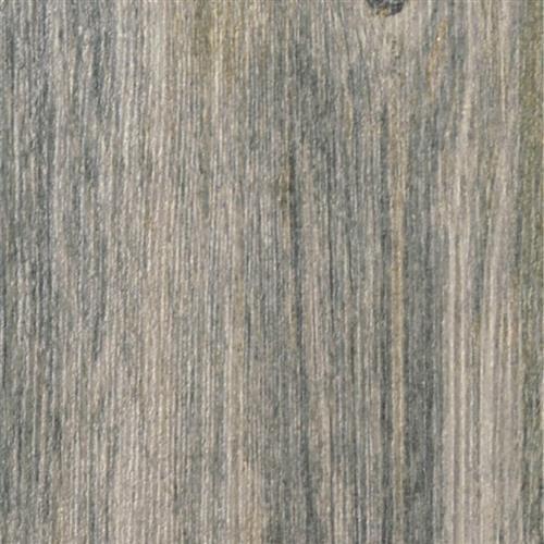 Sunwood Ceramic Centennial Gray - 5X24