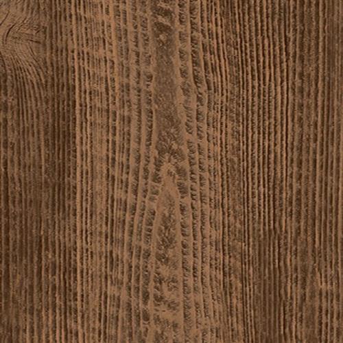 Sunwood Ceramic Cowboy Brown - 7X24