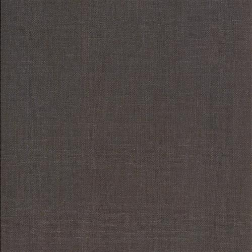 Tessuto Basalto Black