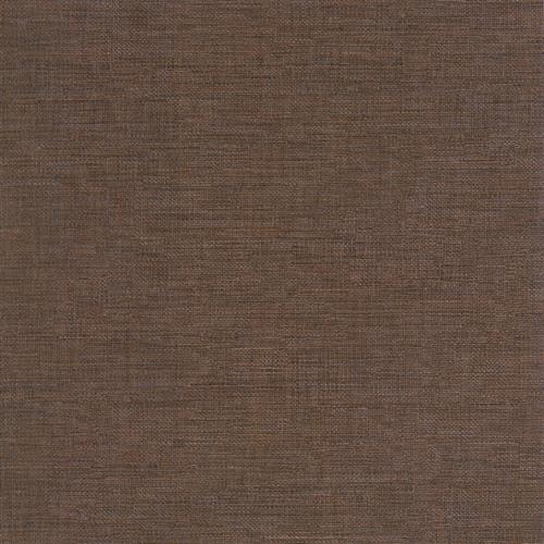 Tessuto Cutch Brown