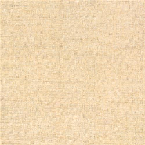 Tessuto Pearl White