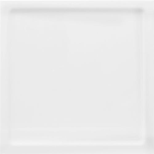 Brite White - 3x6 Down