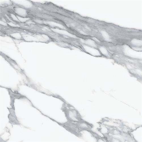Contour Ceramic Calacatta - 16X16