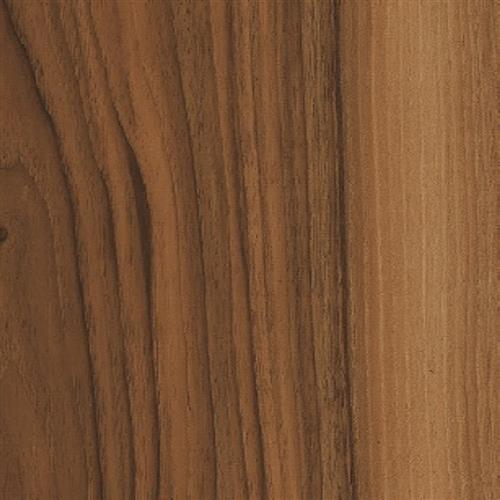 Wildwood Chestnut Brown