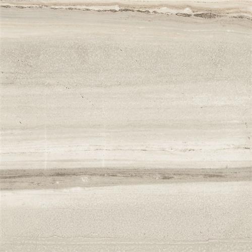 Industry Quartzite - 24X24