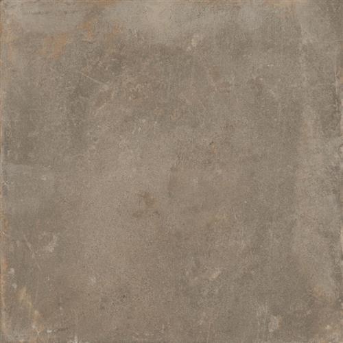 Basole Ceramic Grigio - 20X20