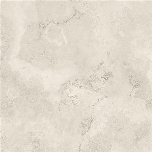 Sandbar - 20x20