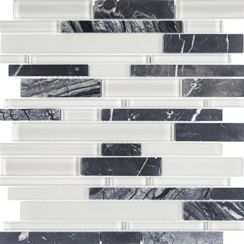 Dark - Linear