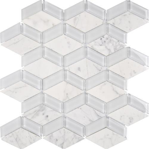 Chelsea White - Box