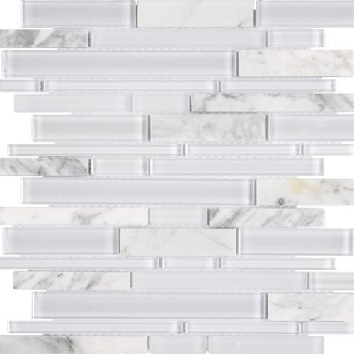 White - Linear