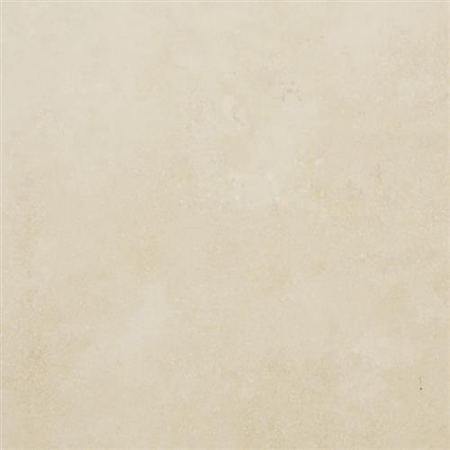 Crema - Imperial 18x18 Select