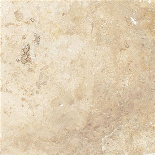 Peruvian Travertine - Cusco Storm Cusco Storm - 4X12