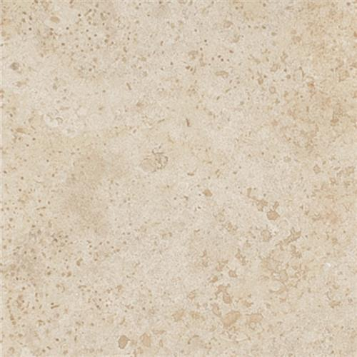 Peruvian Travertine - Andrea Cream Andrea Cream - 18X18