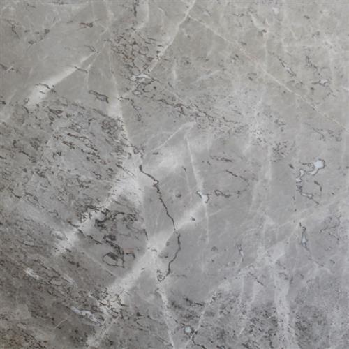 Astoria Gray - 18x18