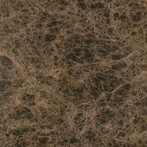 Marble Dark  Light Emperador Dark Emperador - 12X12
