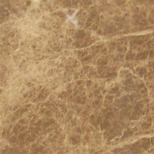 Marble Dark  Light Emperador Light Emperador - 18X18