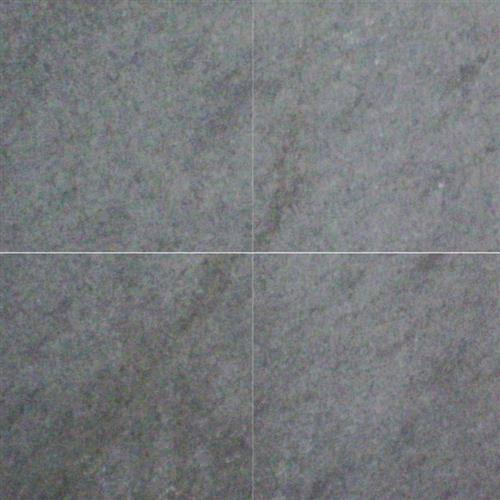 Natural Slate Brazillian Black - 40X48