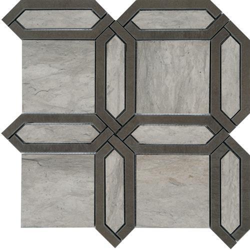 Dramatic Marble  Limestone Thala - Broadway