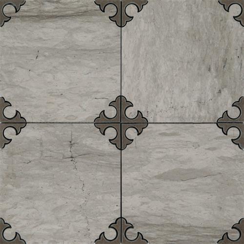 Dramatic Marble  Limestone Thala - Rodeo