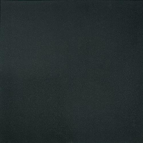 Granite Absolute Black - 18X18