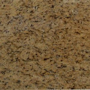 NaturalStone Granite 62GRANGIOR18450191 GialloOrnamental