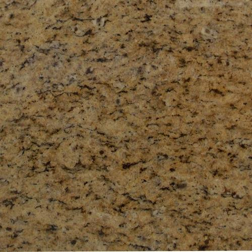 Granite Giallo Ornamental