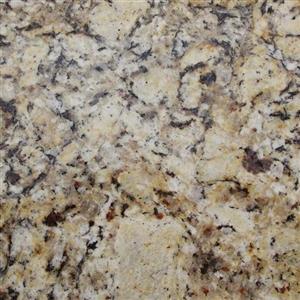 NaturalStone Granite 62GRANVEWH18450191 VenetianWhite