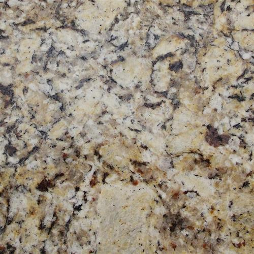 Granite Venetian White