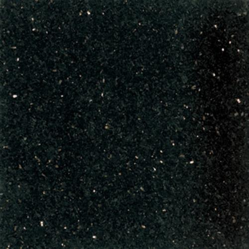 Granite Black Galaxy - 18X18