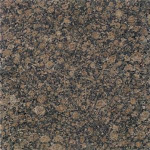 NaturalStone Granite BOGRANBABW18450191 BalticBrown