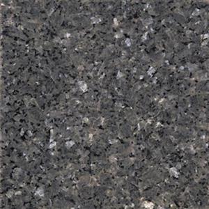 NaturalStone Granite BOGRANBLPE18450191 BluePearl