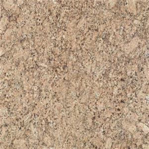 NaturalStone Granite BOGRANGIVE18450191 GialloVeneziano