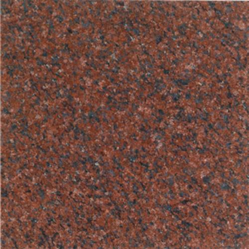 Granite Ruby Red