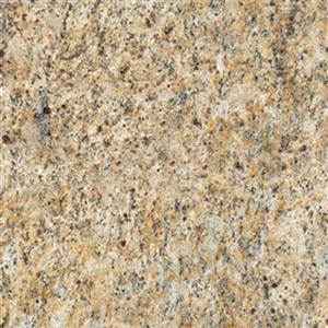 NaturalStone Granite M6GRANSACE18450191 SantaCecilia