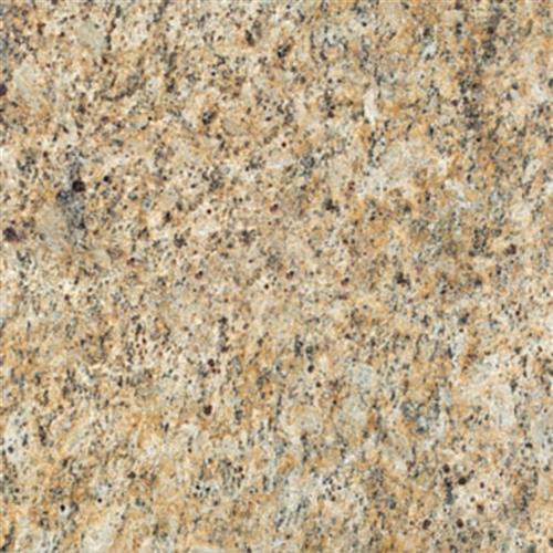 Granite Santa Cecilia