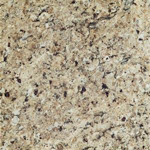 NaturalStone Granite M6GRANVEGO18450191 VenetianGold