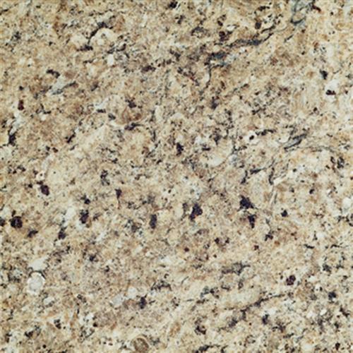 Granite Venetian Gold