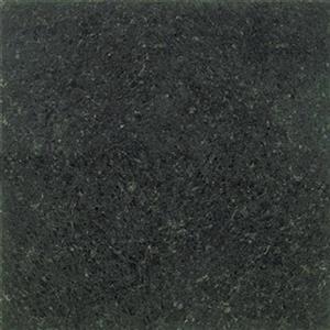 NaturalStone Granite M6GRANVELA18450191 VerdeLabrador