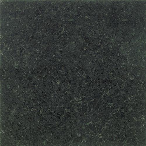 Granite Verde Labrador