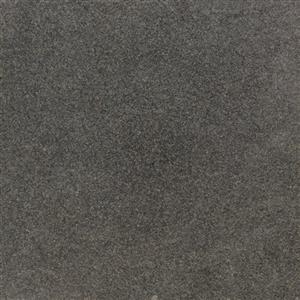 NaturalStone Granite NRGRANABBL18450491 AbsoluteBlack-12x12Flamed