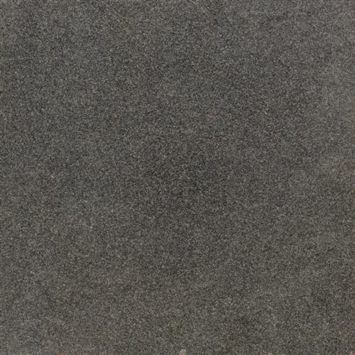 Granite Absolute Black - 12X12 Flamed