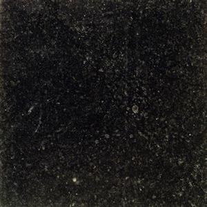 NaturalStone Granite NRGRANBKPE18450191 BlackPearl