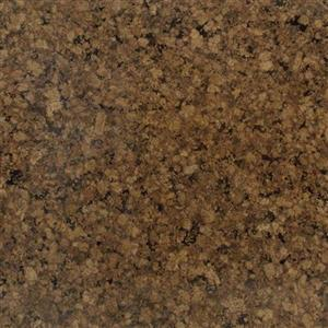 NaturalStone Granite NRGRANDEBR18450191 DesertBrown