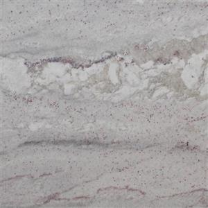 NaturalStone Granite NRGRANMOWH18450191 MoonWhite
