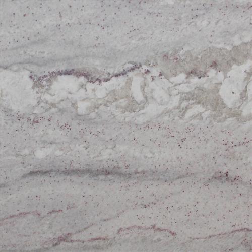Granite Moon White